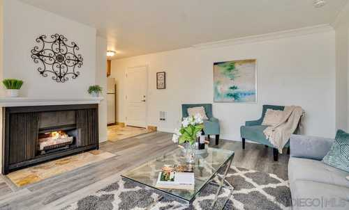 $539,000 - 1Br/1Ba -  for Sale in North Pb, San Diego