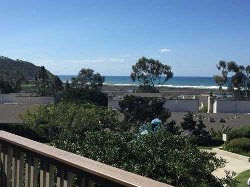$1,875,000 - 2Br/3Ba -  for Sale in Del Mar Terrace, Del Mar