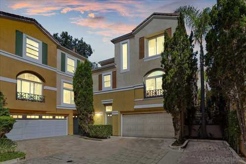 $924,990 - 3Br/3Ba -  for Sale in Antares, San Diego
