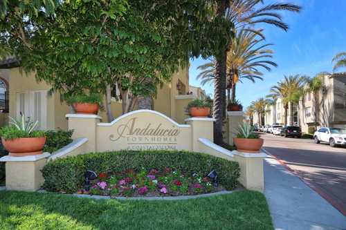 $799,000 - 2Br/3Ba -  for Sale in Andalucia, San Diego