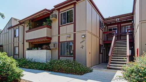 $410,000 - 2Br/2Ba -  for Sale in Adobe Falls, San Diego