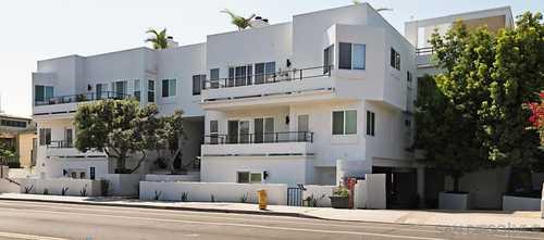 $779,000 - 2Br/2Ba -  for Sale in La Playa, San Diego