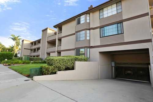 $795,900 - 2Br/2Ba -  for Sale in Point Loma, San Diego