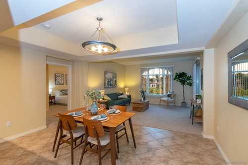 $699,000 - 2Br/2Ba -  for Sale in Mission Valley, San Diego