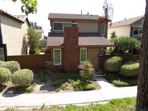 $799,900 - 3Br/2Ba -  for Sale in Villa Portafino, San Diego