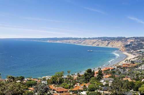 $8,850,000 - 5Br/9Ba -  for Sale in Hillside, La Jolla