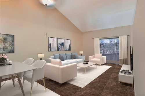 $385,000 - 2Br/2Ba -  for Sale in College, San Diego