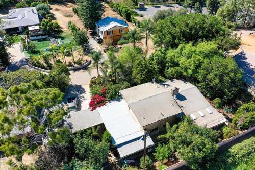 $879,000 - 6Br/3Ba -  for Sale in Moree Park, San Marcos