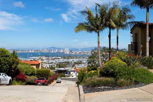 $2,050,000 - 4Br/4Ba -  for Sale in La Playa, San Diego