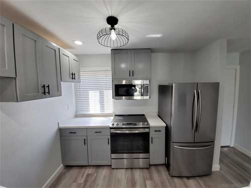 $419,000 - 2Br/1Ba -  for Sale in Clairemont, San Diego