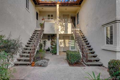$640,000 - 2Br/2Ba -  for Sale in Unknown, San Diego