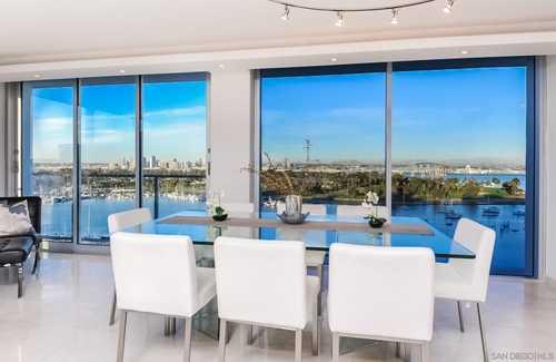 $4,500,000 - 3Br/3Ba -  for Sale in Coronado, Coronado