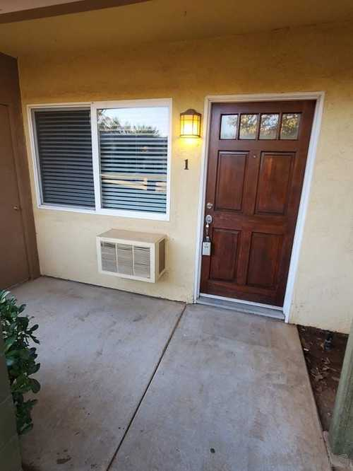 $320,000 - 2Br/1Ba -  for Sale in Grand Tree Park, San Diego