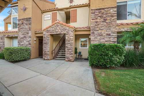 $588,000 - 2Br/2Ba -  for Sale in Rancho Bernardo, San Diego