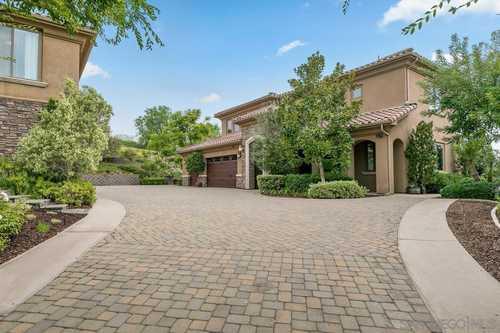 $3,000,000 - 5Br/7Ba -  for Sale in Fallbrook, Fallbrook