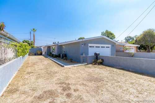 $833,900 - 3Br/2Ba -  for Sale in Otay Mesa, San Diego