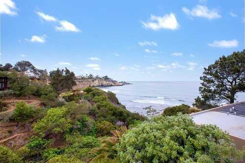 $5,700,000 - 3Br/3Ba -  for Sale in La Jolla Village/la Jolla Shores, La Jolla