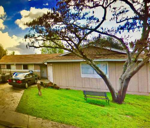 $947,000 - 4Br/2Ba -  for Sale in Del Cerro, San Diego