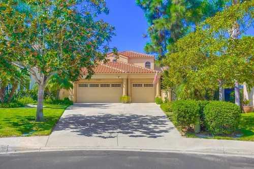 $2,695,000 - 4Br/4Ba -  for Sale in Senterra, San Diego
