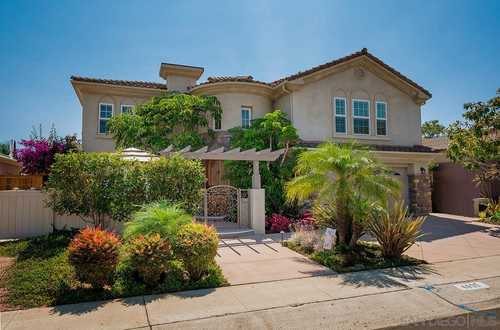 $2,200,000 - 3Br/4Ba -  for Sale in University City, San Diego