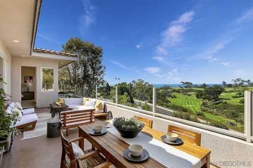 $4,200,000 - 4Br/5Ba -  for Sale in Muirlands, La Jolla