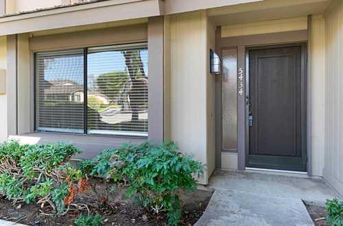 $720,000 - 3Br/3Ba -  for Sale in Villa Monterey, San Diego