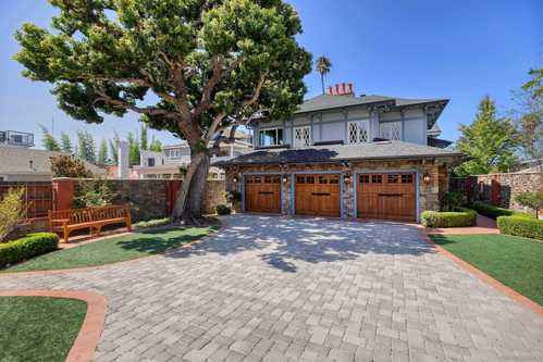 $2,898,000 - 3Br/4Ba -  for Sale in Village Of La Jolla, La Jolla