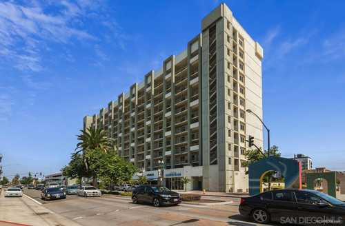 $260,000 - 1Br/1Ba -  for Sale in National City, National City