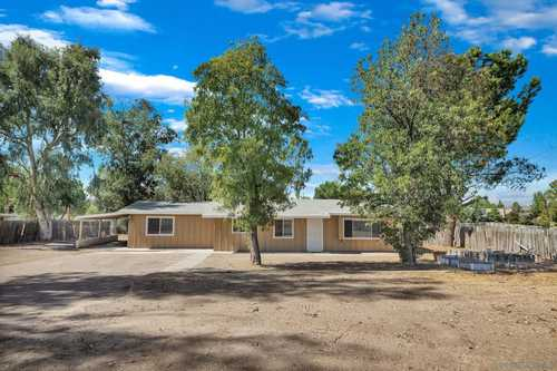 $649,000 - 3Br/1Ba -  for Sale in The Acres, Ramona