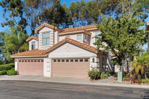 $789,000 - 3Br/3Ba -  for Sale in Legacy, San Diego