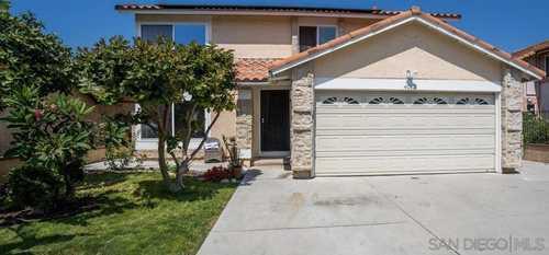 $788,000 - 7Br/4Ba -  for Sale in San Ysidro, San Ysidro