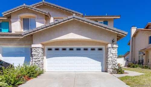 $972,900 - 3Br/2Ba -  for Sale in Miramar, San Diego