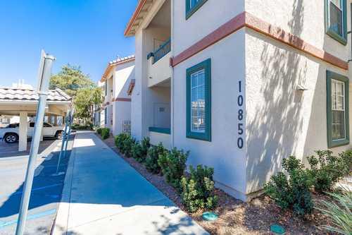 $565,100 - 2Br/2Ba -  for Sale in Rancho Bernardo, San Diego