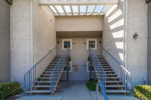 $575,900 - 2Br/2Ba -  for Sale in Carmel Mountain Ranch, San Diego