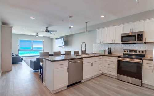 $899,999 - 1Br/1Ba -  for Sale in Pacific Beach, San Diego