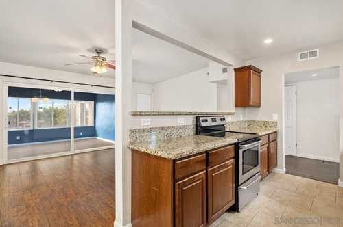 $649,888 - 4Br/3Ba -  for Sale in Logan Heights, San Diego