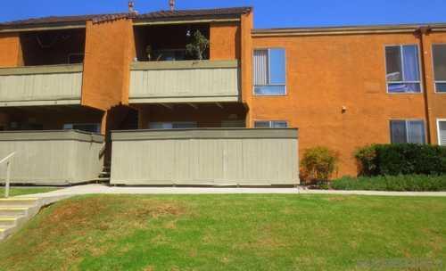 $389,000 - 2Br/1Ba -  for Sale in Del Cerro, San Diego