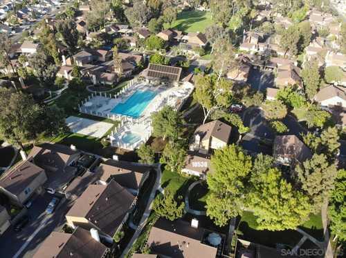 $575,000 - 3Br/1Ba -  for Sale in Mesa Village, San Diego