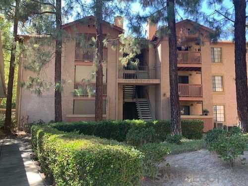 $379,900 - 1Br/1Ba -  for Sale in Carmel Mountain Ranch, San Diego