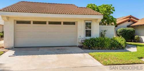 $799,000 - 2Br/2Ba -  for Sale in Oaks North, San Diego