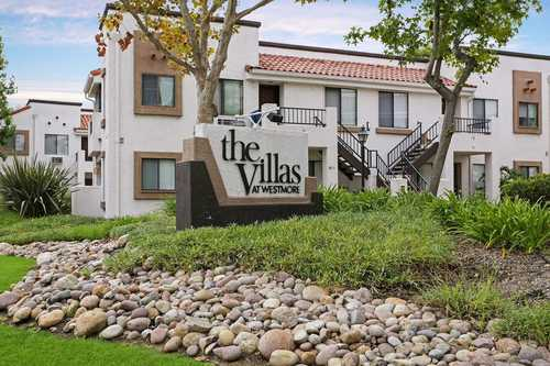 $545,900 - 2Br/2Ba -  for Sale in Mira Mesa, San Diego