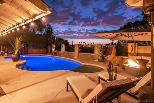 $999,000 - 3Br/2Ba -  for Sale in San Diego, San Diego