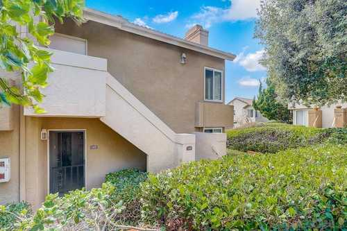 $740,000 - 2Br/2Ba -  for Sale in Unknown, Solana Beach