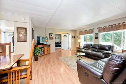 $234,000 - 3Br/2Ba -  for Sale in Lakeside, Lakeside