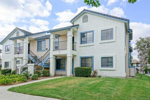 $475,000 - 2Br/2Ba -  for Sale in Mira Mesa, San Diego