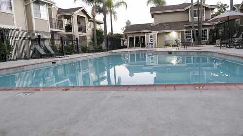 $350,000 - 2Br/2Ba -  for Sale in Village Walk Condominiums, Lemon Grove