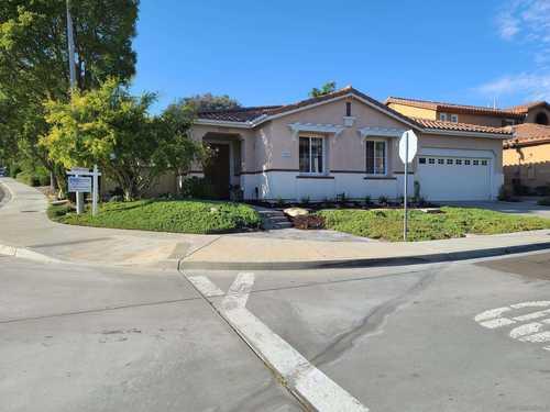 $1,650,000 - 4Br/3Ba -  for Sale in Palma Del Mar, San Diego
