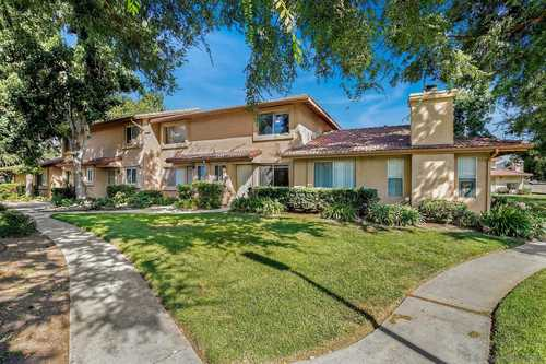 $420,000 - 2Br/2Ba -  for Sale in Lake Park Terrace, San Marcos