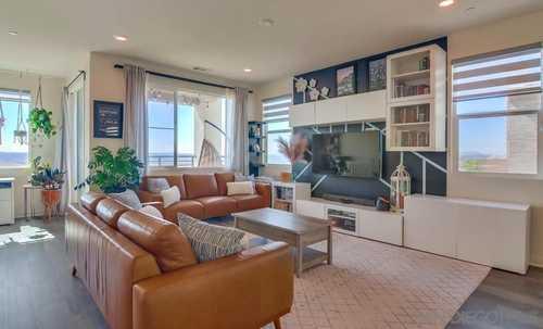 $849,000 - 4Br/4Ba -  for Sale in Millenia, Chula Vista