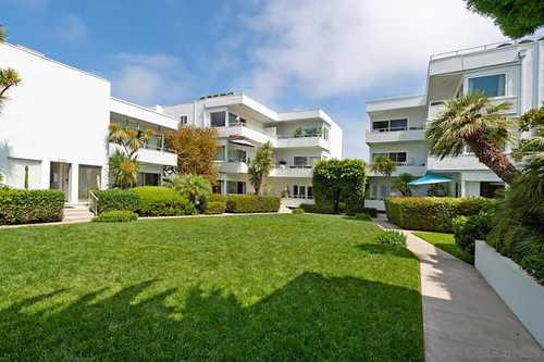 $979,000 - 2Br/2Ba -  for Sale in La Jolla Shores, La Jolla